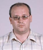 Александр лазаревич абрамов-миров