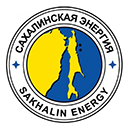 Letter of Appreciation, Sakhalin Energy